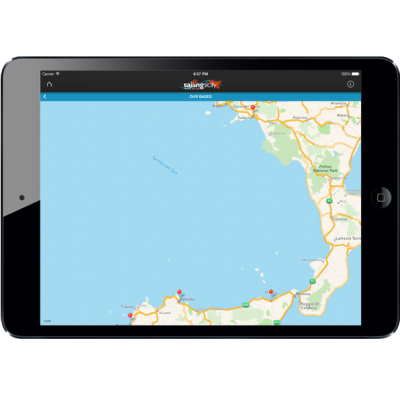 02.OurBases.iPad.SailingCharter