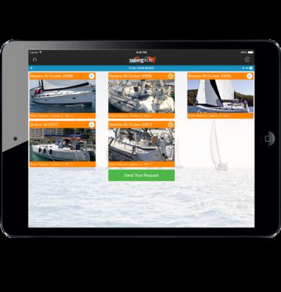03.ChooseYourBoat.iPad.SailingCharter