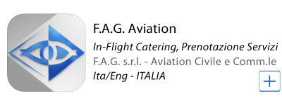 16-fag-aviation-etichetta-landing-page