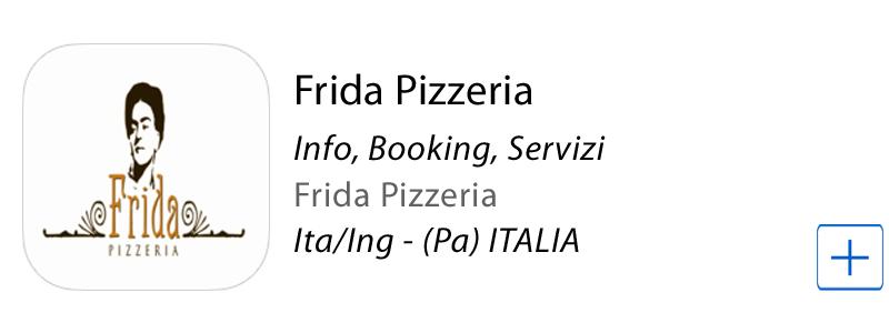 20-firda-etichetta-landing-page