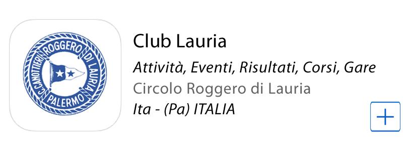 22-lauria-etichetta-landing-page