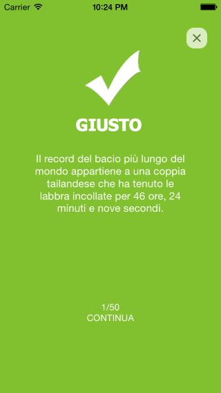 iOS Simulator Screen shot 20 Mar 2014 10.24.48 pm