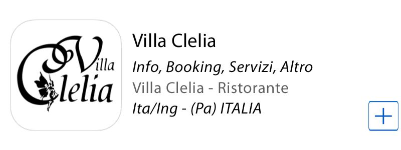 23-villa-clelia-etichetta-landing-page