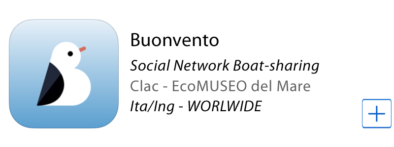 app sviluppo iPad iPhone android ios palermo italia sicilia software management system applicazioni