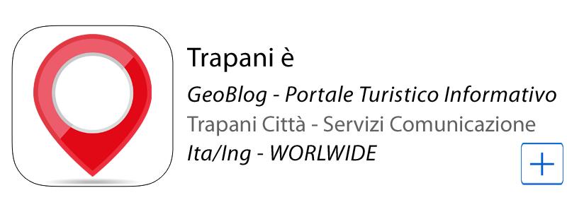26 Trapani Landing Page